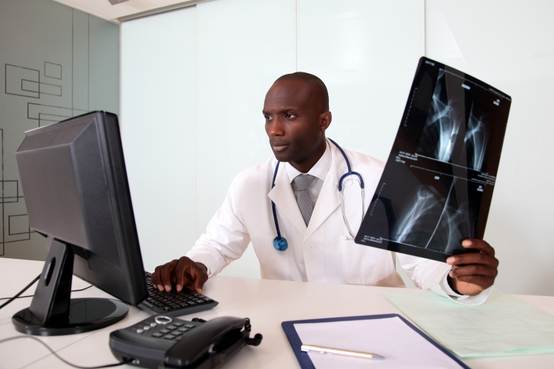 BME Doctor